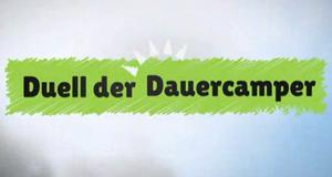 Duell der Dauercamper – Bild: WDR