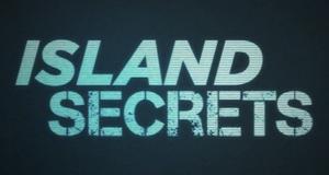 Inselgeheimnisse – Bild: Travel Channel/Screenshot