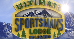 Ultimatives Sportlerquartier: Colorado – Bild: Scripps Networks