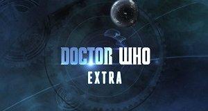Doctor Who Extra – Bild: BBC