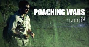 Kampf den Wilderern - mit Tom Hardy – Bild: itv/Screenshot
