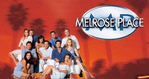 Melrose Place – Bild: Fox Broadcasting Company