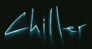 Chiller – Bild: ITV
