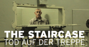 The Staircase – Tod auf der Treppe – Bild: CAT&Docs