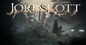 Jordskott – Die Rache des Waldes – Bild: SVT