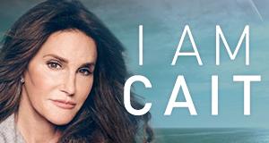 I Am Cait – Bild: E!