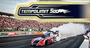 Tempolimit 500 - NitrOlympX 2015 – Bild: RTL Nitro / Hockenheim-Ring GmbH