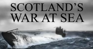 Erster Weltkrieg – Legendäre Seeschlachten