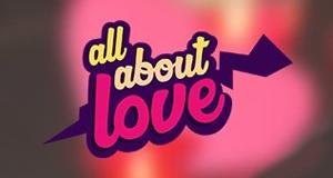 All About Love – Bild: RTL II