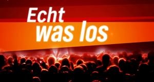 Echt was los… – Bild: NDR