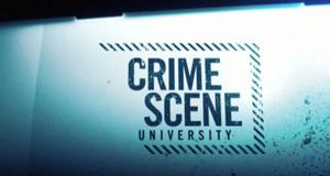 Crime Scene University – Bild: Investigation Discovery