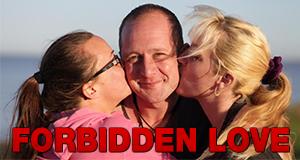 Forbidden Love – Bild: Claire Bradbury/Smudge Entertainment