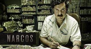 Narcos – Bild: Netflix