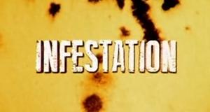 Invasion – Bild: ZDF Enterprises/Screenshot