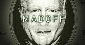 Madoff – Der 50-Milliarden Dollar Betrug – Bild: ABC