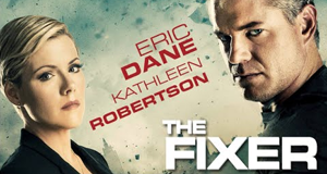 The Fixer – Bild: Muse Entertainment