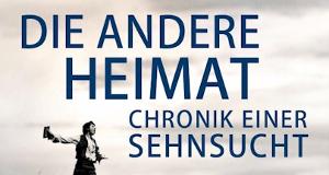 Die andere Heimat – Chronik einer Sehnsucht – Bild: Edgar Reitz Film Produktion