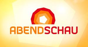 Abendschau – Bild: Bayerisches Fernsehen
