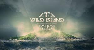 Wild Island – Das pure Überleben – Bild: ProSieben
