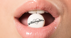 Kiss Bang Love – Bild: ProSieben/Benedikt Müller