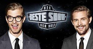 Die beste Show der Welt – Bild: ProSieben