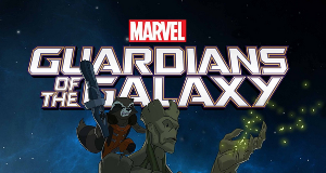 Guardians of the Galaxy – Bild: MARVEL/Disney