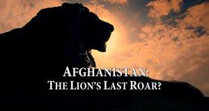 Afghanistan – Die gescheiterte Befreiung