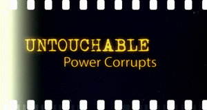 Untouchable: Power Corrupts – Bild: Investigation Discovery/Screenshot