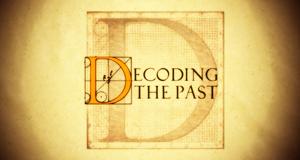 Schlüssel zur Vergangenheit – Bild: History Channel