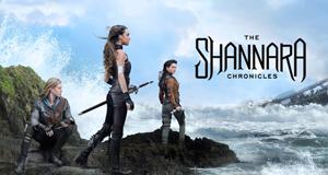 The Shannara Chronicles – Bild: Viacom