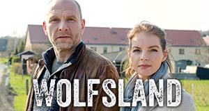 Wolfsland – Bild: MDR/MOLINA FILM/Steffen Junghan