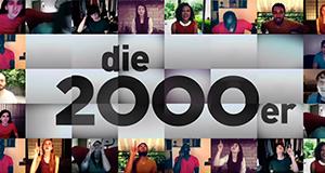 Die 2000er – Die Welt mit anderen Augen sehen – Bild: National Geographic Channel/Sky