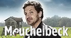Meuchelbeck – Bild: WDR/Ziegler Film