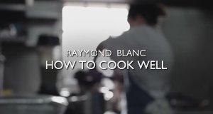 Raymond Blanc: Aus Gut wird Gourmet – Bild: BBC