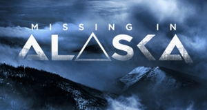 Missing in Alaska – Bild: History Channel