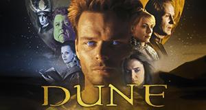 Dune – Bild: Syfy