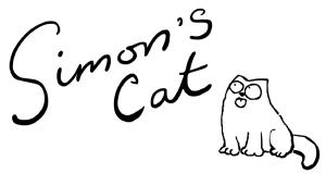 Simon's Cat – Bild: Simon's Cat Ltd.