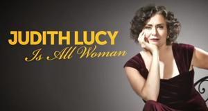 Judith Lucy Is All Woman – Bild: ABC Australia