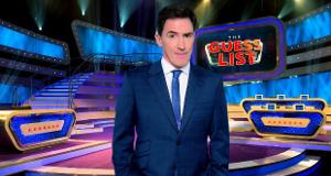 The Guess List – Bild: BBC