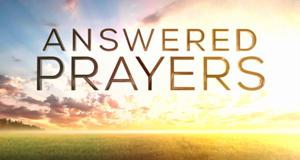 Answered Prayers – Bild: TLC/Screenshot