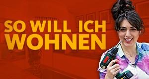 So will ich wohnen! – Bild: WDR/ACE Media TV