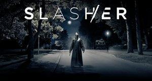 Slasher – Bild: Chiller