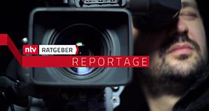 N Tv Ratgeber Bauen Wohnen Fernsehseriende