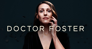Doctor Foster – Bild: Polyband/WVG