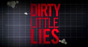 Dirty Little Lies – Bild: Investigation Discovery