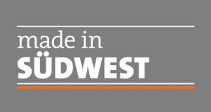 made in Südwest – Bild: SWR
