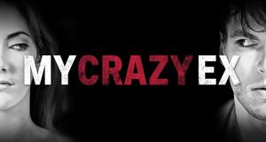 My Crazy Ex – Bild: LMN