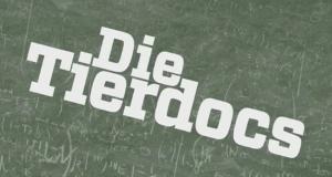 Die Tierdocs – Bild: ZDF