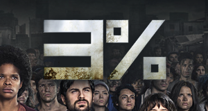 3% – Bild: Netflix