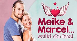 Meike Und Marcel Sendung
